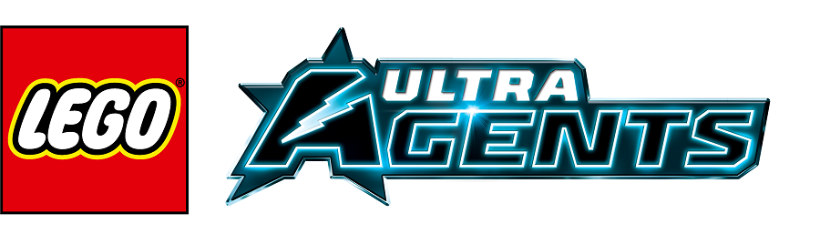 ultra_agents_original