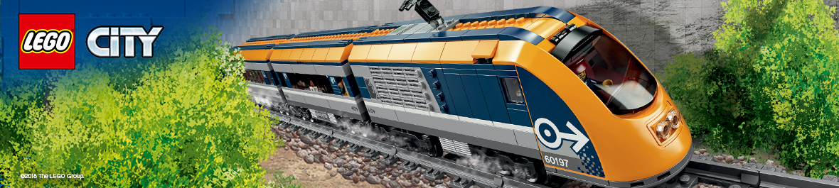 1180x265_LEGO_CITY_Train